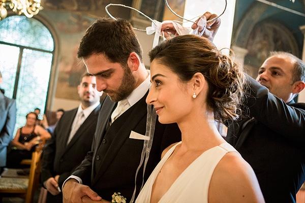 elegant-γαμος-στην-αθηνα (4)