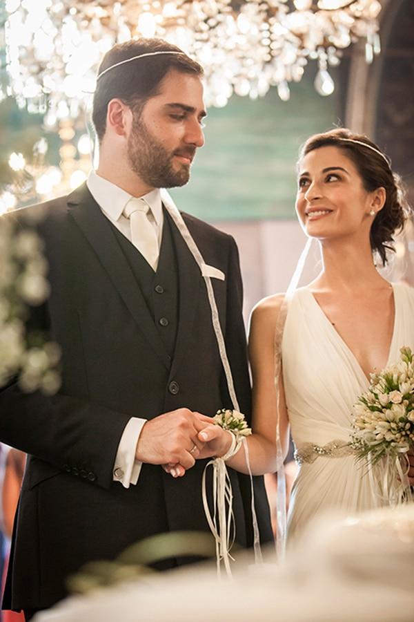 elegant-γαμος-στην-αθηνα (5)