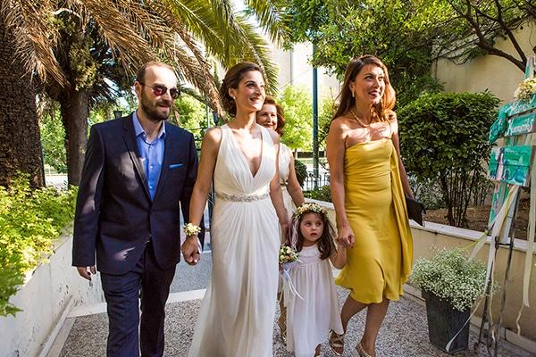 elegant-γαμος-στην-αθηνα (6)