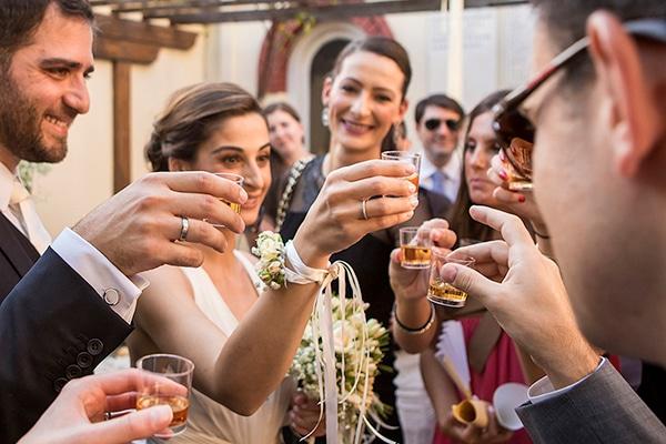 elegant-γαμος-στην-αθηνα (7)