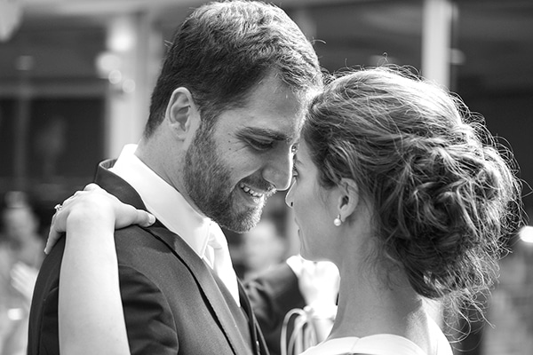 elegant-γαμος-στην-αθηνα (8)