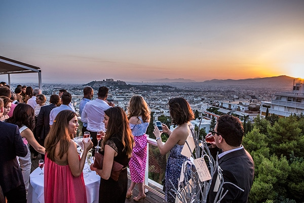 elegant-γαμος-στην-αθηνα-St-George-Lycabettus-boutique-hotel (1)