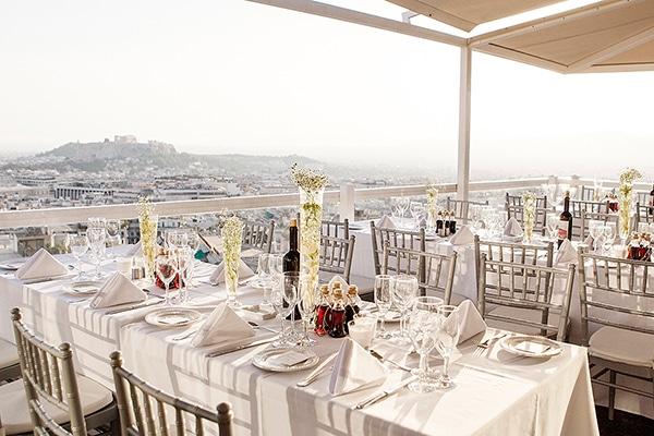 elegant-γαμος-στην-αθηνα-St-George-Lycabettus-boutique- a8f45fdc1e5