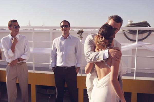 ferry-boat-γαμος-ελλαδα