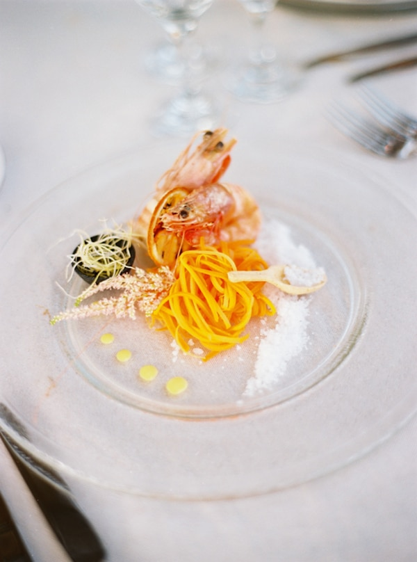 table-settings-golden-catering (2)