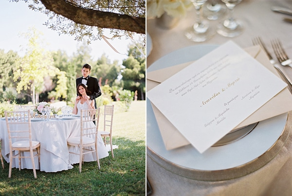 table-settings-golden-catering (4)