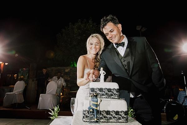 vintage-γαμος-στην-ελουντα (3)