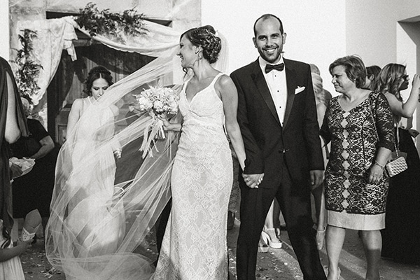 γαμος-στην-λευκωσια-κυπρος (10)