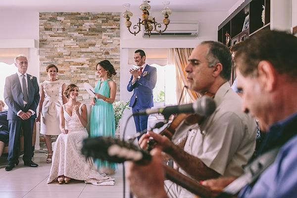 γαμος-στην-λευκωσια-κυπρος (11)