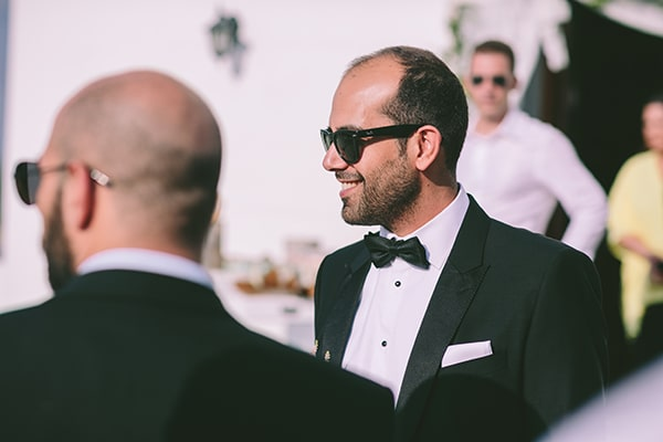 γαμος-στην-λευκωσια-κυπρος (2)