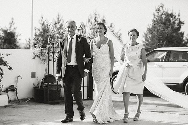γαμος-στην-λευκωσια-κυπρος (3)