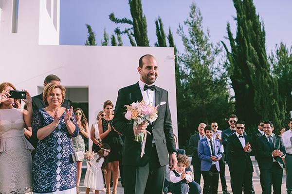 γαμος-στην-λευκωσια-κυπρος (4)