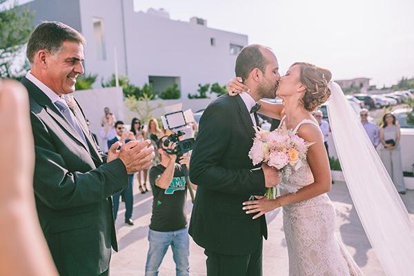 γαμος-στην-λευκωσια-κυπρος (5)