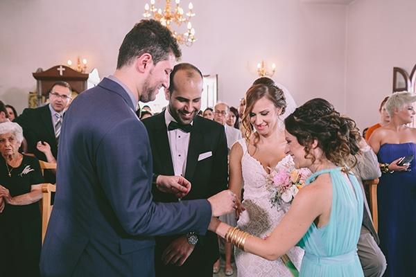 γαμος-στην-λευκωσια-κυπρος (7)
