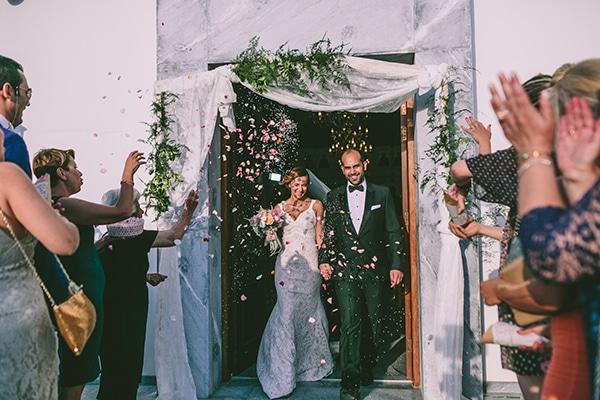 γαμος-στην-λευκωσια-κυπρος (9)