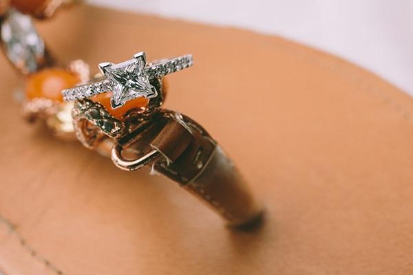 δαχτυλιδι-γάμου