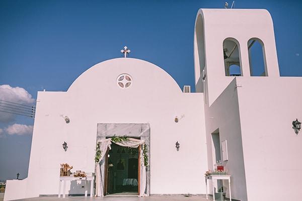 εκκλησια-γαμος-στην-κυπρο
