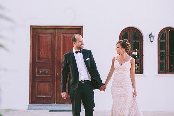 νυφικο-ζευγαρι-φωτογραφηση-γαμος-στην-λευκωσια (1)