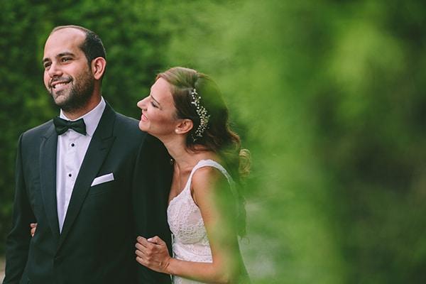 νυφικο-ζευγαρι-φωτογραφηση-γαμος-στην-λευκωσια (3)