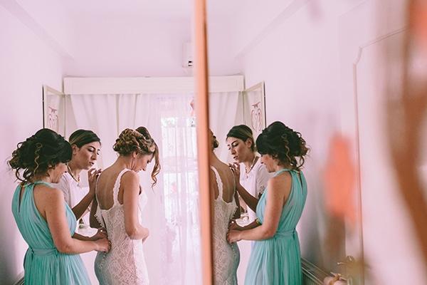 προετοιμασια-νυφης-γαμος-στην-λευκωσια (1)