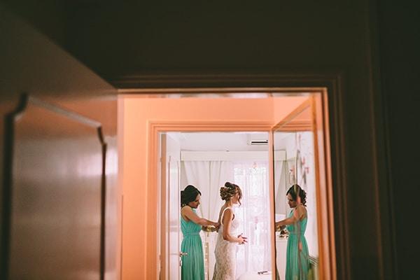 προετοιμασια-νυφης-γαμος-στην-λευκωσια (2)