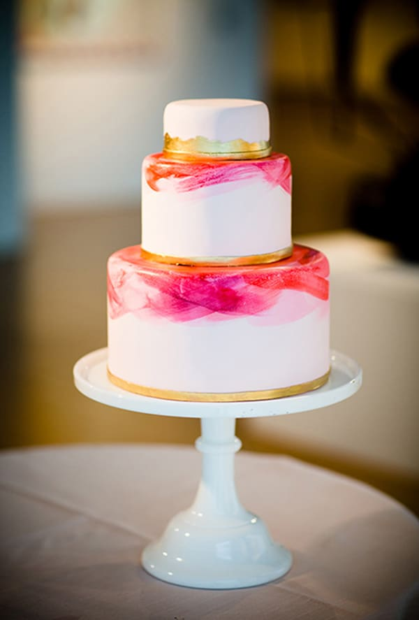 most-beautiful-cakes-whipped-bakeshop