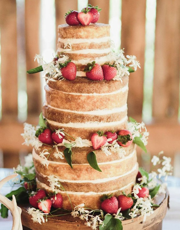 naked-cake-strawberries