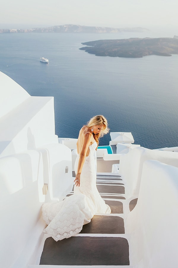 next-day-photo-shoot-santorini-4