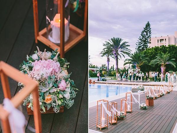 wedding-in-hilton-cyprus-hotel (2)