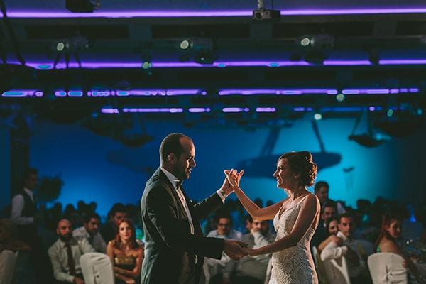 wedding-in-hilton-cyprus-hotel (4)