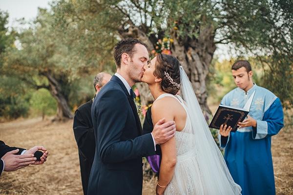 γαμος-σε-εναλλακτικο-χωρο (2)