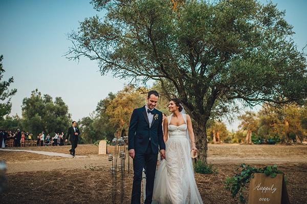 γαμος-σε-εναλλακτικο-χωρο (4)