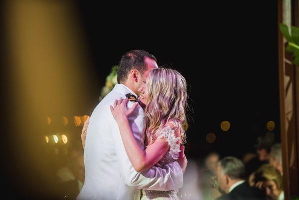 γαμος-στην-αθηνα-το-καλοκαιρι (1)