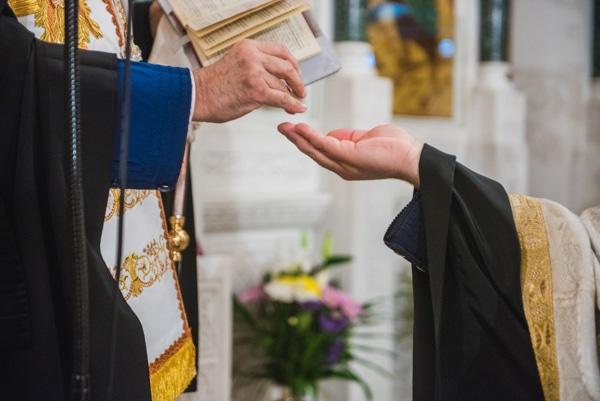 γαμος-στην-αθηνα-το-καλοκαιρι (10)