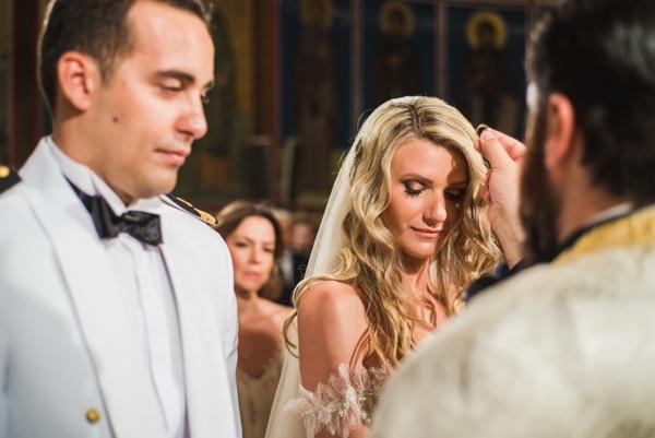 γαμος-στην-αθηνα-το-καλοκαιρι (11)