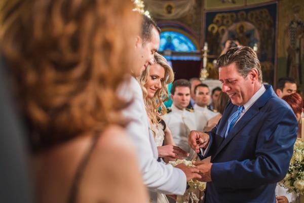 γαμος-στην-αθηνα-το-καλοκαιρι (12)