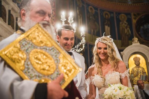 γαμος-στην-αθηνα-το-καλοκαιρι (14)