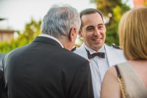 γαμος-στην-αθηνα-το-καλοκαιρι (3)