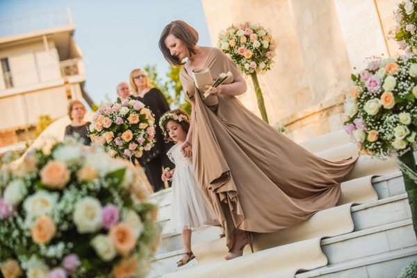 γαμος-στην-αθηνα-το-καλοκαιρι (4)