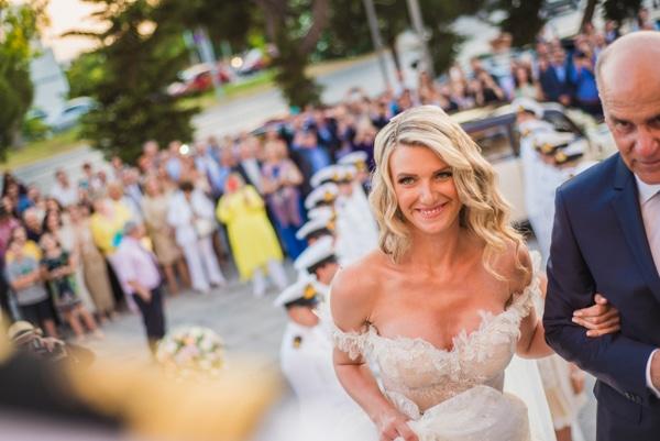 γαμος-στην-αθηνα-το-καλοκαιρι (7)