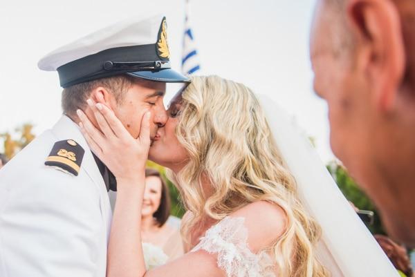 γαμος-στην-αθηνα-το-καλοκαιρι (8)