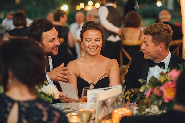 γαμος-στην-κυπρο-σε-εναλλακτικο-χωρο (1)