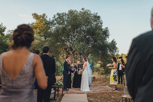 γαμος-στην-κυπρο-σε-εναλλακτικο-χωρο (2)