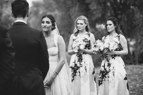 γαμος-στην-κυπρο-σε-εναλλακτικο-χωρο (7)