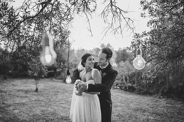 γαμος-στην-κυπρο-φωτογραφηση (2)