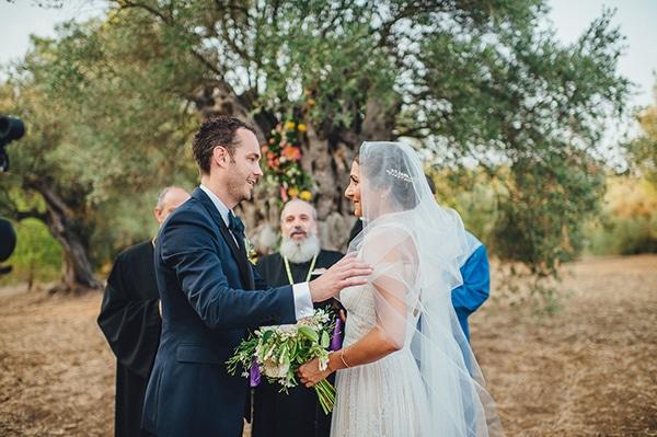 εναλλακτικοι-χωροι-γαμου (5)
