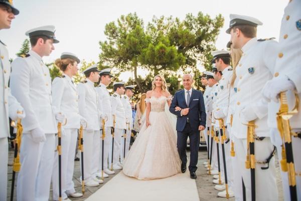 ναυτικος-γαμος-στην-αθηνα (11)