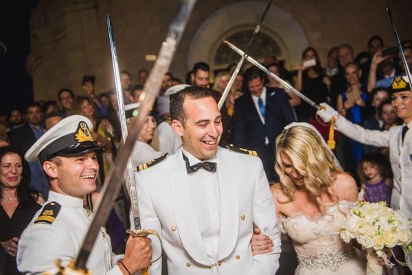 ναυτικος-γαμος-στην-αθηνα (13)
