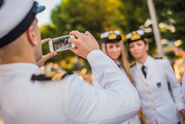 ναυτικος-γαμος-στην-αθηνα (4)