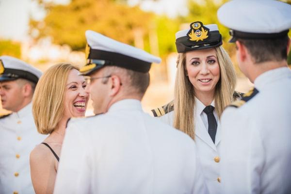 ναυτικος-γαμος-στην-αθηνα (5)